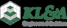 KL&A Logo.png