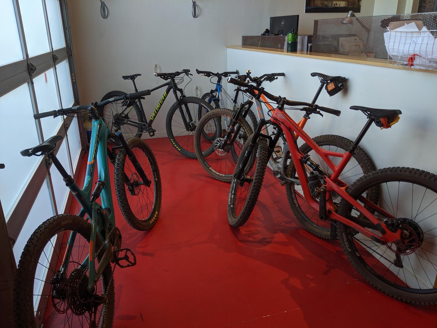 Trevor Bike Summer Site Visit Series 2.j