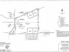 Rogers Large Acreage Parcels