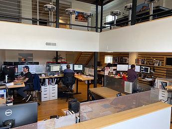 RFV Office.jpg