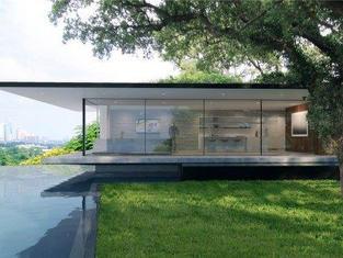 Aspen Horizon House