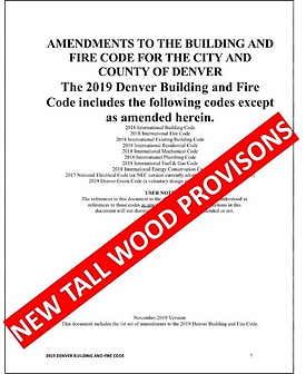 Tall%20Wood%20Provisions_edited.png