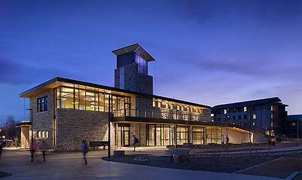 CSU Pavilion.jpg