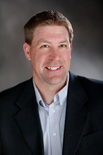 Chad Lockman, PE