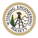 WY Engineering Society