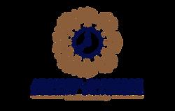 Logo%2001.2021._edited.png