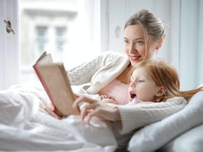 Resources for Nurturing Happy Children