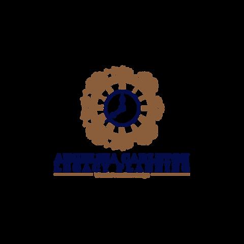 Logo 01.2021..png
