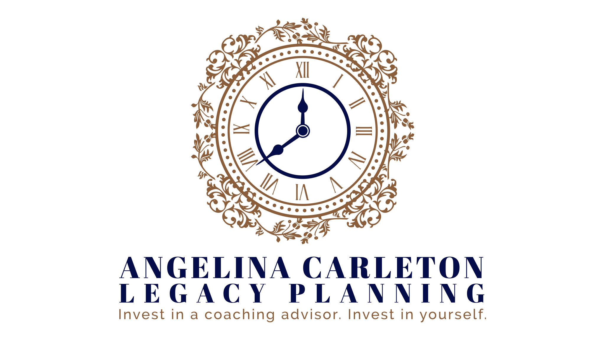 1 On 1 Discovery Coaching Session