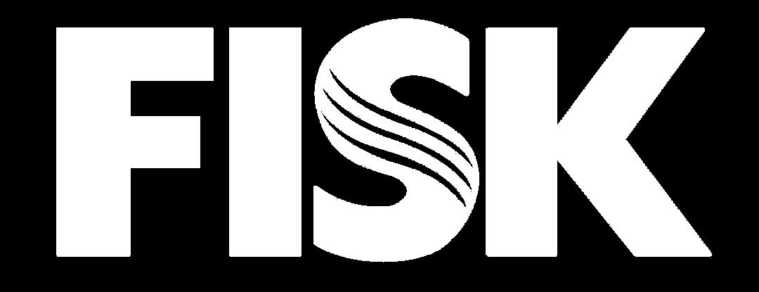 fisk-logo-8.png