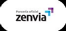 Zenvia_badge.png