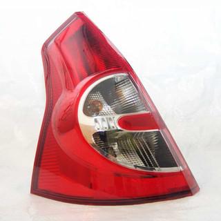 lanterna-traseira-sandero-r-3405833026.j