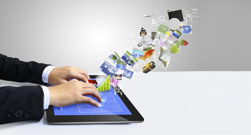 Como criar um calendário editorial para o marketing de conteúdo TF marketing Online