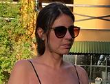 Renata Cruz.png