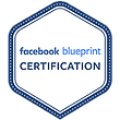 fb_badge.png