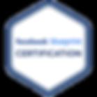 fb_badge.png