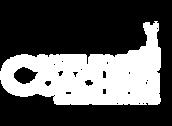 LogoIC-2.png