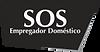Logo_SOS_alta_resolução_2.png