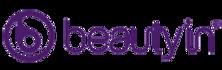 beautyin-logo-header3.png