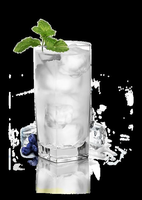 copo de agua.png
