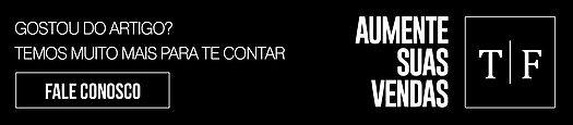 Otimização de sites em Porto Alegre
