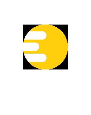 eduzz logo