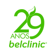 29anoslogo6.png