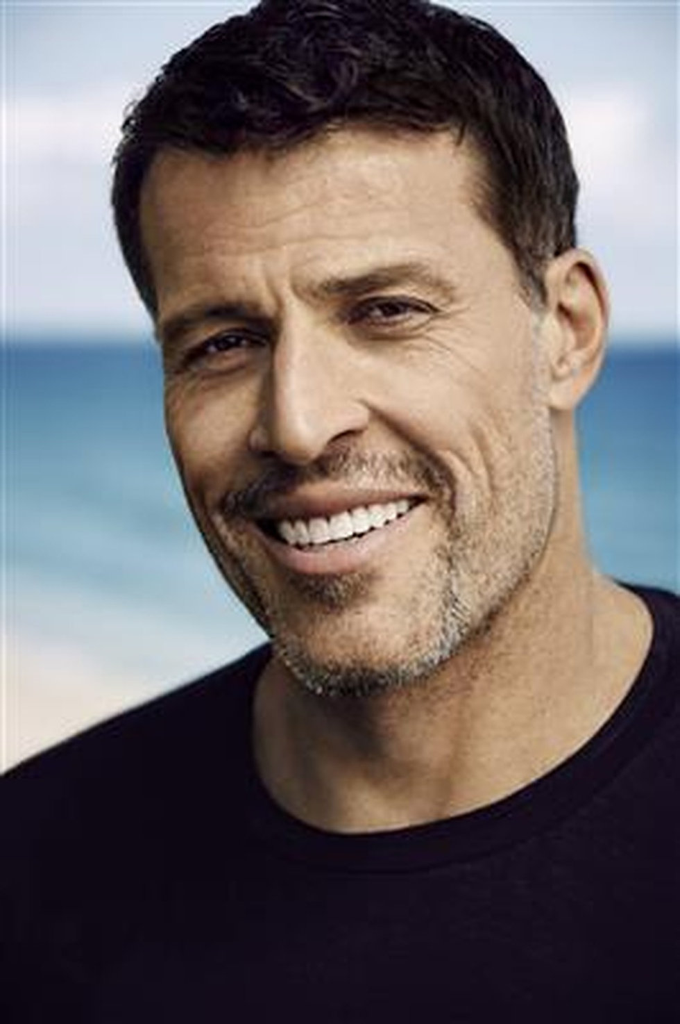 tony robbins marketng digital