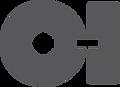 1200px-Owens-Illinois_logo_gray_edited.p