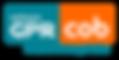 LogoGPR-cob_sloganHorizontal.png
