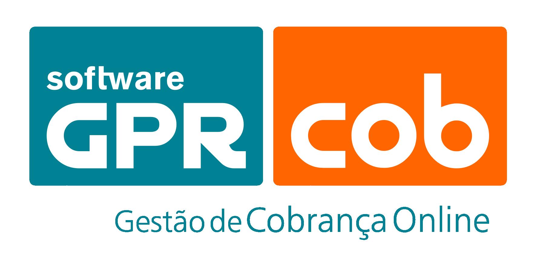 GPR COB - Vídeo Conferência de Trial