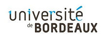 University-of-Bordeaux-300x120.jpg
