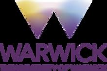 University-of-Warwick-300x199.png