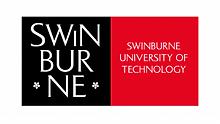 Swinburne-University-of-Technology-300x1