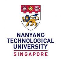 NTU-Singapore-300x300.jpg