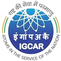 IGCAR-298x300.png