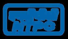 NTPC-300x176.png