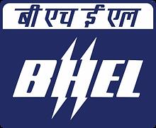 BHEL-300x247.png