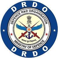 DRDO-300x300.jpg