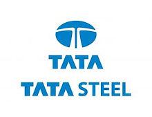 Tata-Steel-300x231.jpg