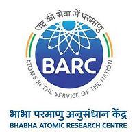BARC-300x300.jpg