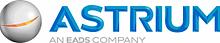 Astrium-ST-EADS-300x58.png