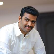 IMG_4814 - Nishanth Raja.jpg