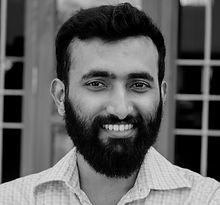 ResearchDP_2 (2)-01 - Shivaprasad S-smal