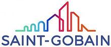 Saint-Gobain-300x130.jpg