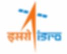 ISRO-300x243.png