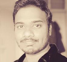 Screenshot_20190706-004242771 - Gokul Ra