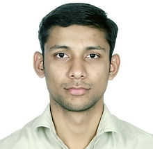 SaiAditya - Sai Aditya Raman Kuchibhatla
