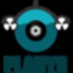 Planys_Logo_Vertical-e1530081226470-150x