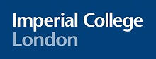 Imperial-College-London-300x115.jpg